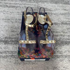 STUART WEITZMAN ✨NWT✨ Sandals